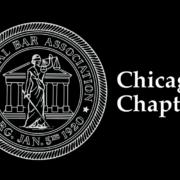 Federal-Bar-Association-Chicago-Chapter.