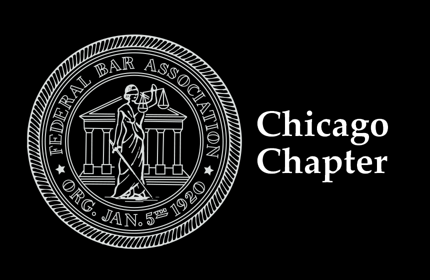 Federal-Bar-Association-Chicago-Chapter.