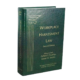 WORKPLACE HARASSMENT LAW, 2nd Edition