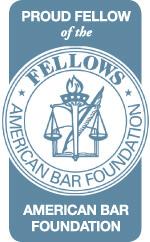 American Bar Foundation Fellows